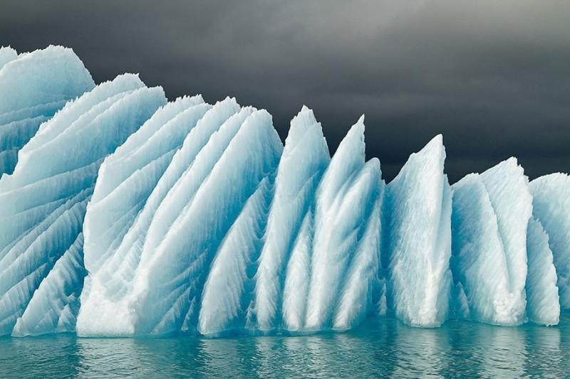 Фотографии, доказывающие, что Исландия является чудом природы