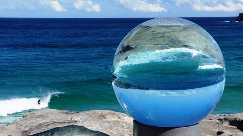 оформление картинки необыкновенные океаны правило, данной